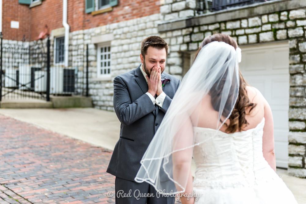 rqp-wedding-photos-085.jpg
