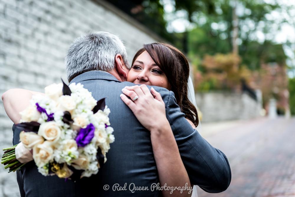 rqp-wedding-photos-089.jpg