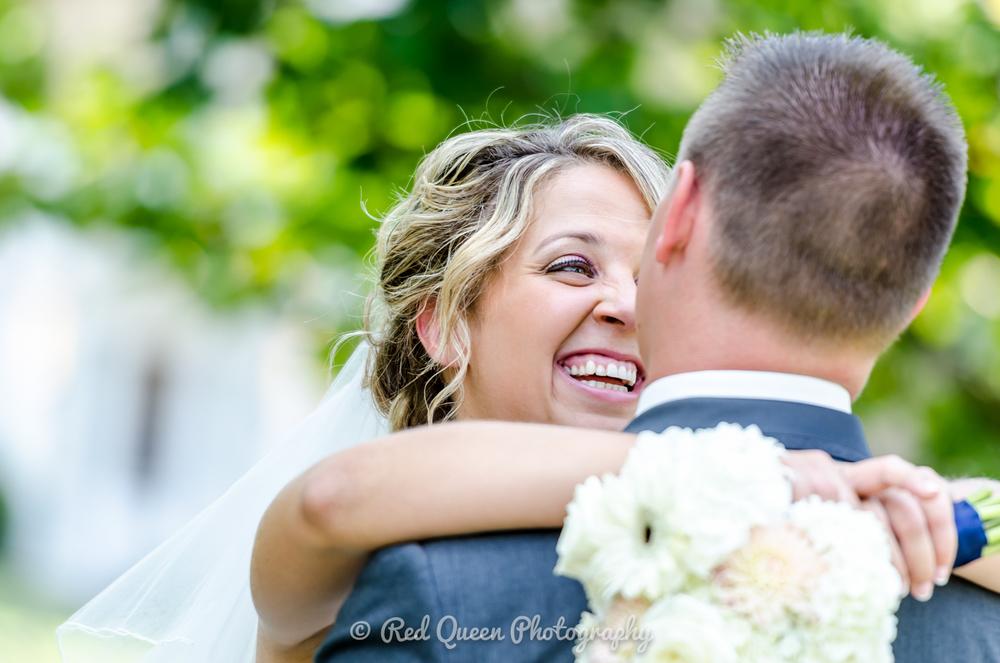 rqp-wedding-photos-109.jpg