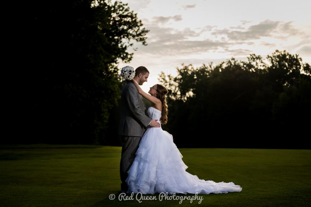 rqp-wedding-photos-115.jpg