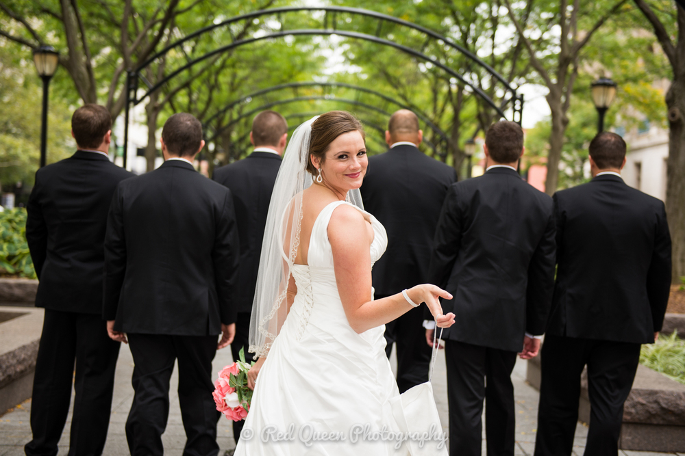 rqp-wedding-photos-121.jpg