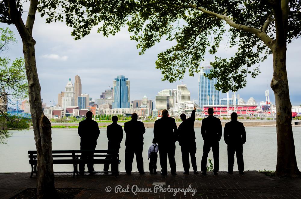 rqp-wedding-photos-125.jpg