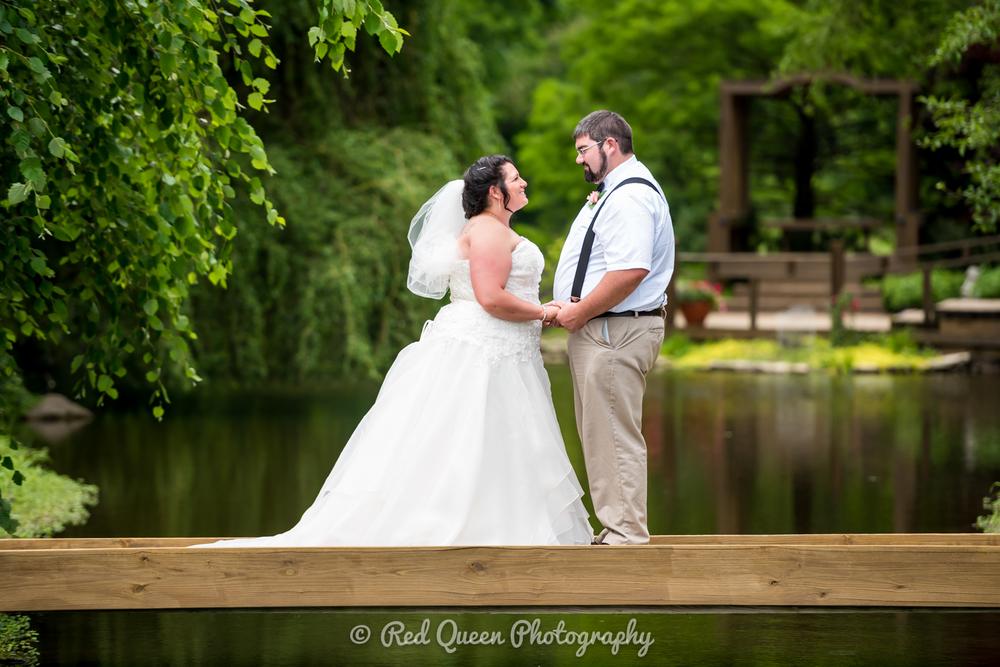 rqp-wedding-photos-130.jpg