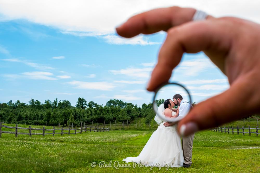 rqp-wedding-photos-131.jpg