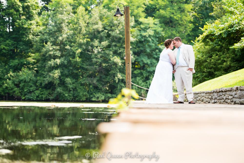 rqp-wedding-photos-132.jpg
