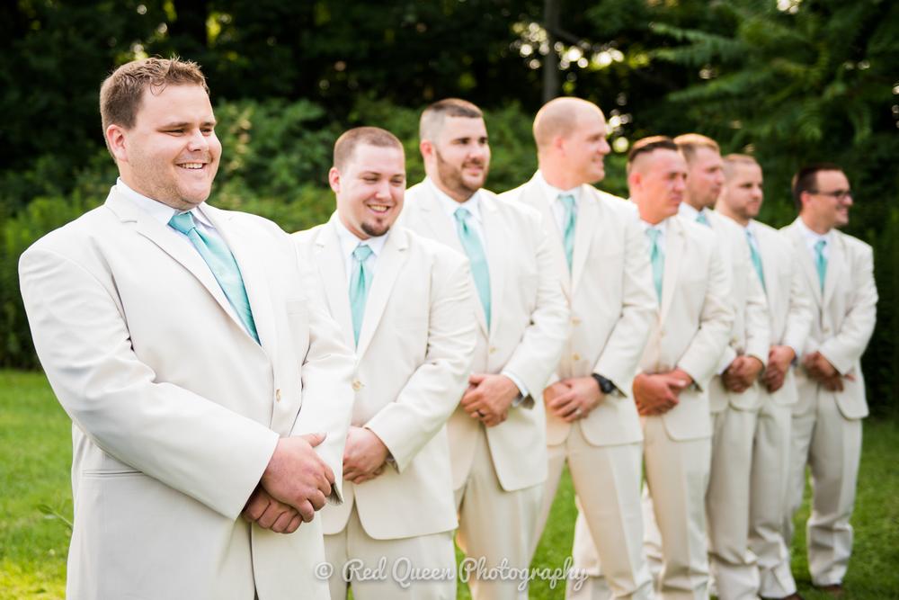 rqp-wedding-photos-133.jpg