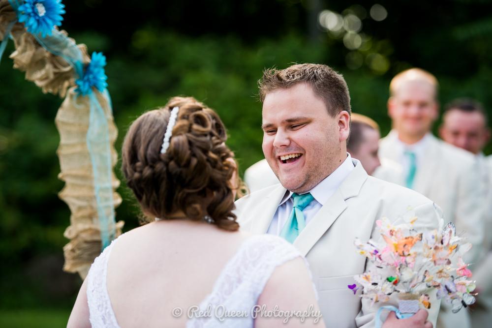 rqp-wedding-photos-134.jpg