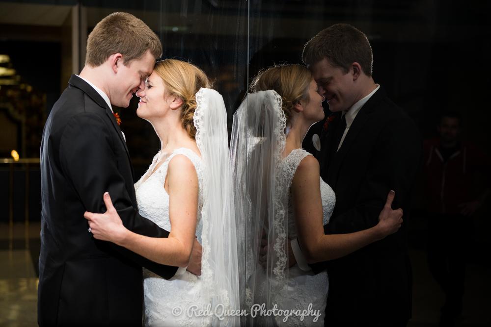 rqp-wedding-photos-140.jpg