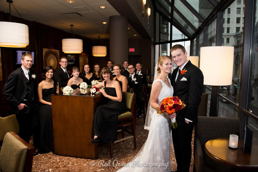 rqp-wedding-photos-141.jpg