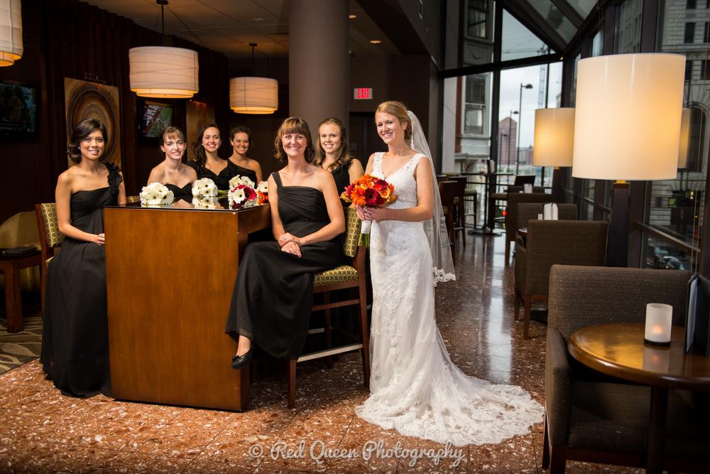 rqp-wedding-photos-142.jpg
