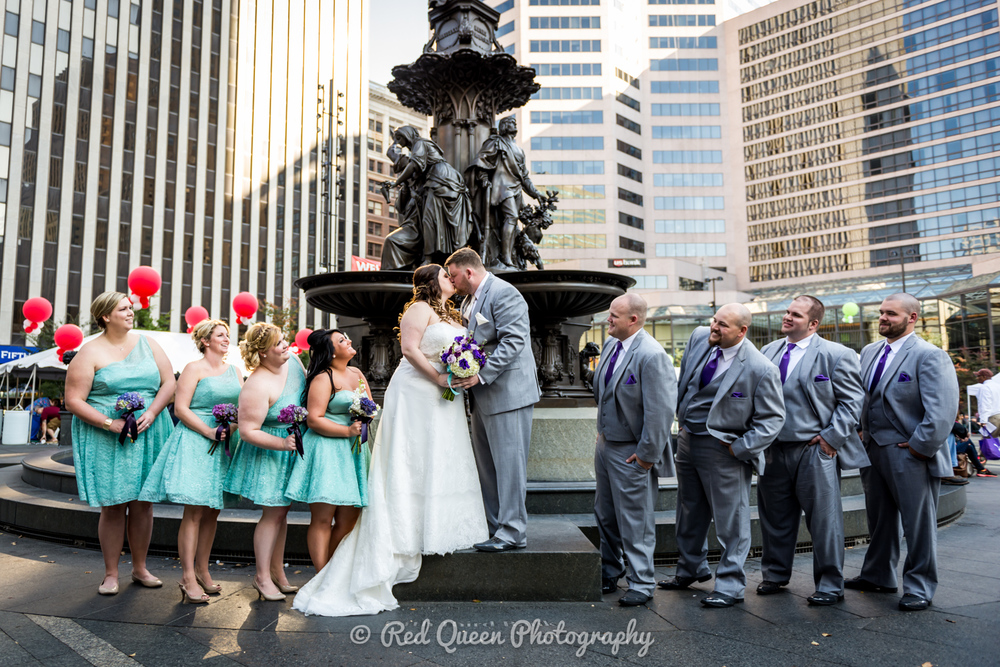 rqp-wedding-photos-148.jpg