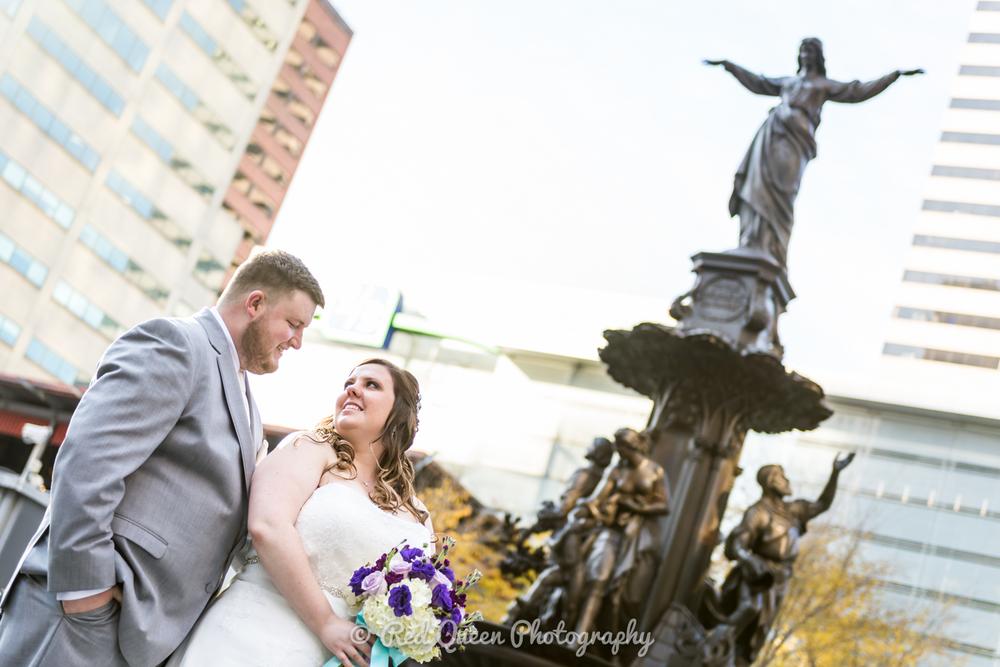 rqp-wedding-photos-149.jpg