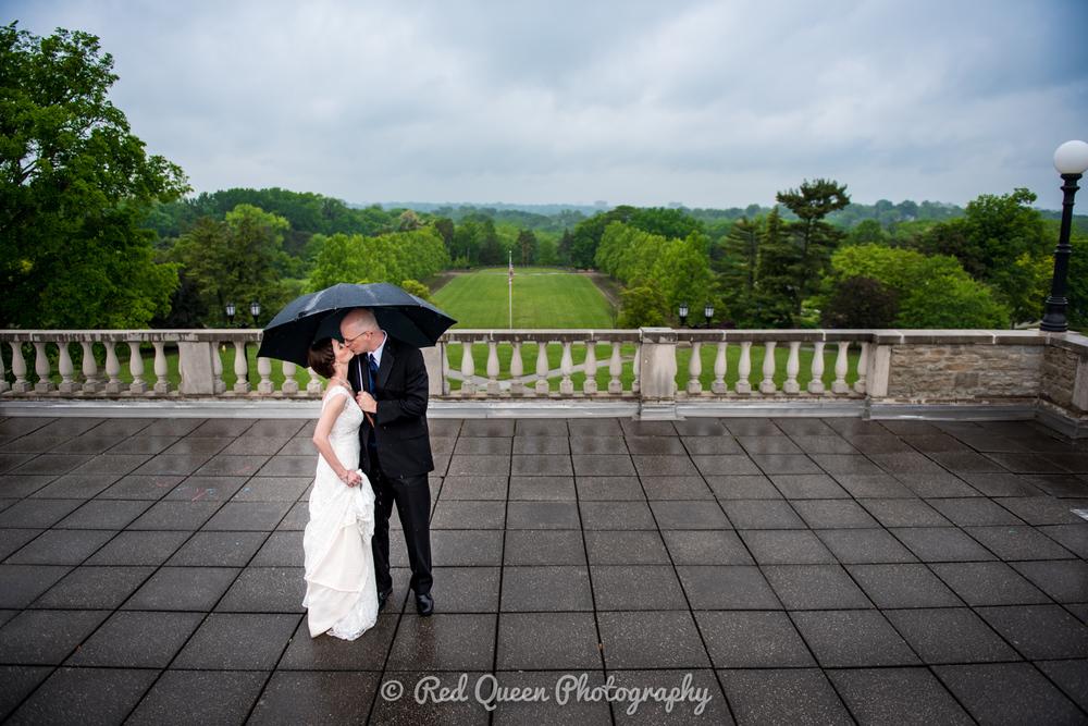 rqp-wedding-photos-152.jpg