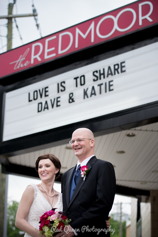 rqp-wedding-photos-154.jpg