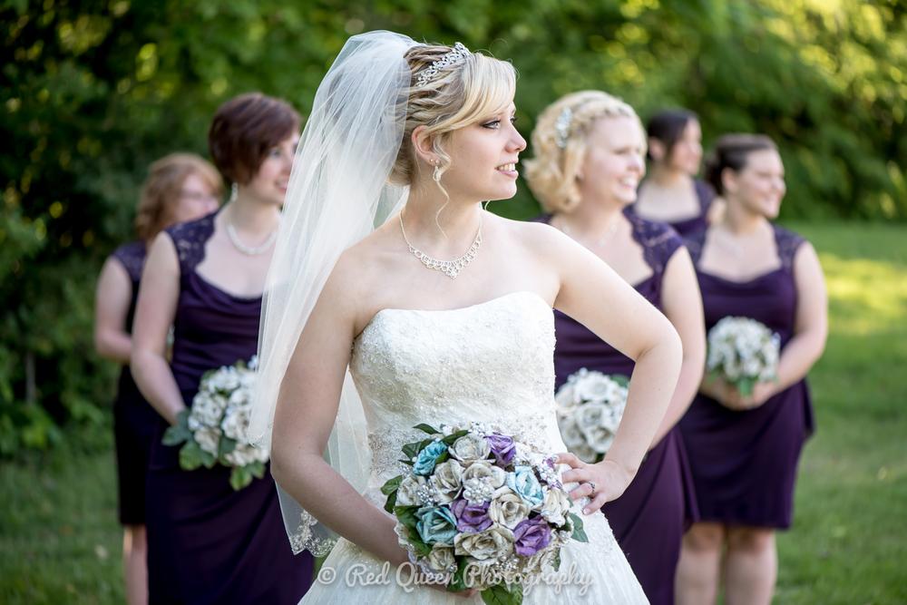 rqp-wedding-photos-156.jpg
