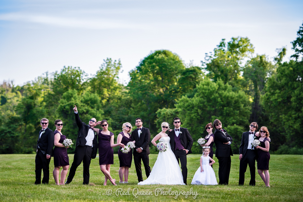 rqp-wedding-photos-159.jpg
