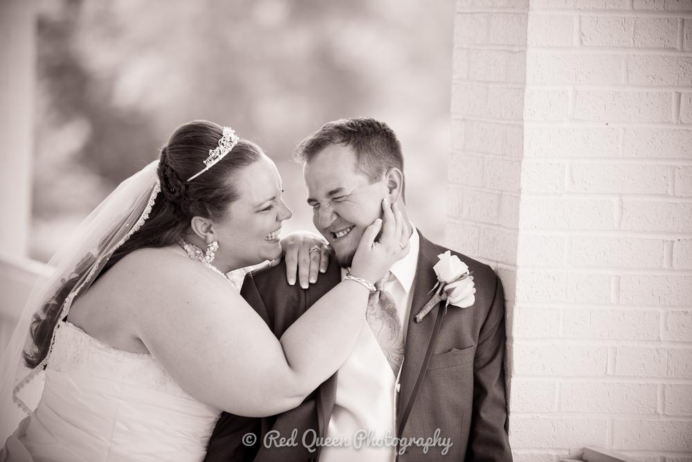 rqp-wedding-photos-161.jpg