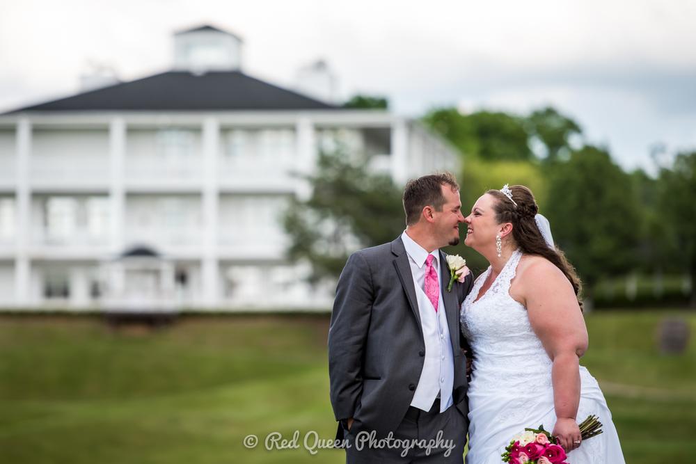 rqp-wedding-photos-164.jpg