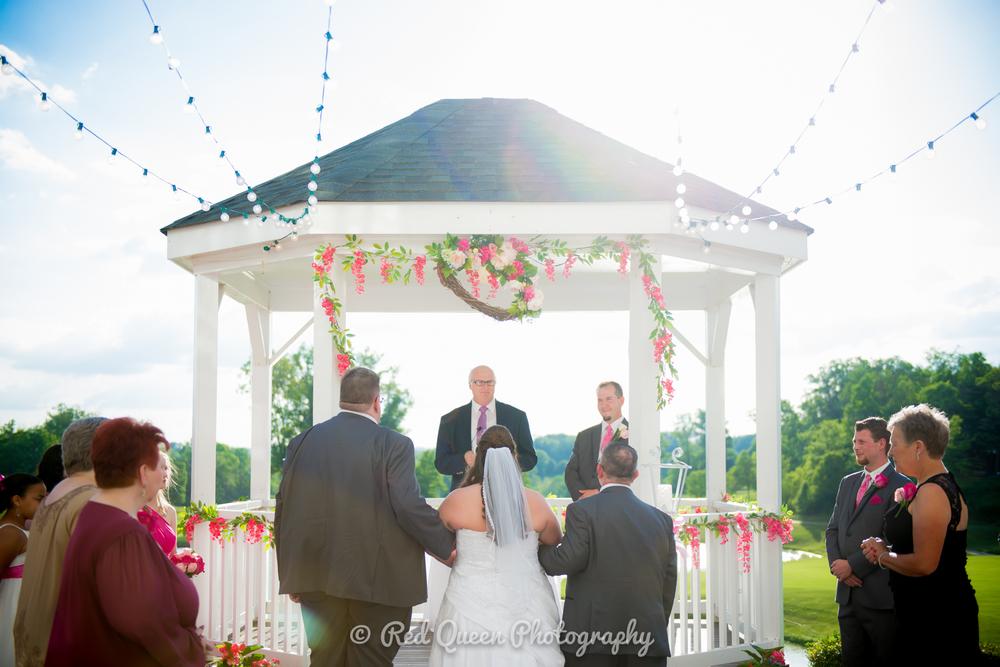 rqp-wedding-photos-165.jpg