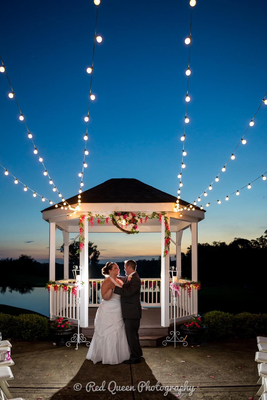 rqp-wedding-photos-168.jpg