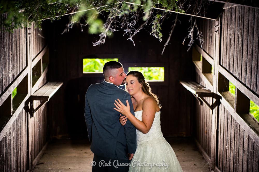 rqp-wedding-photos-178.jpg