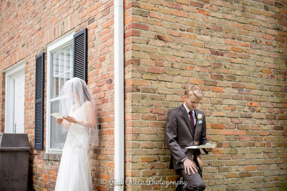 rqp-wedding-photos-180.jpg