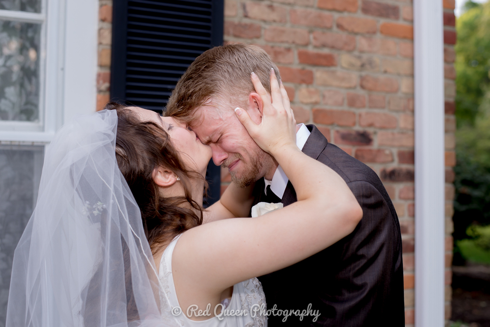 rqp-wedding-photos-181.jpg