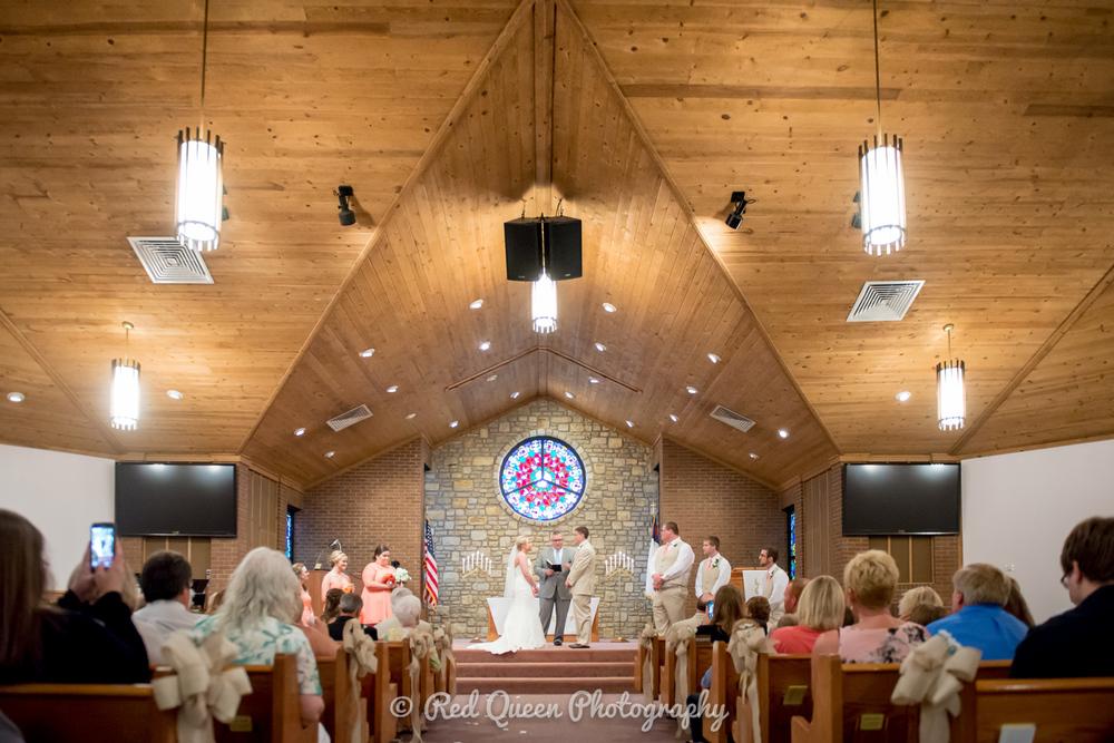 rqp-wedding-photos-195.jpg