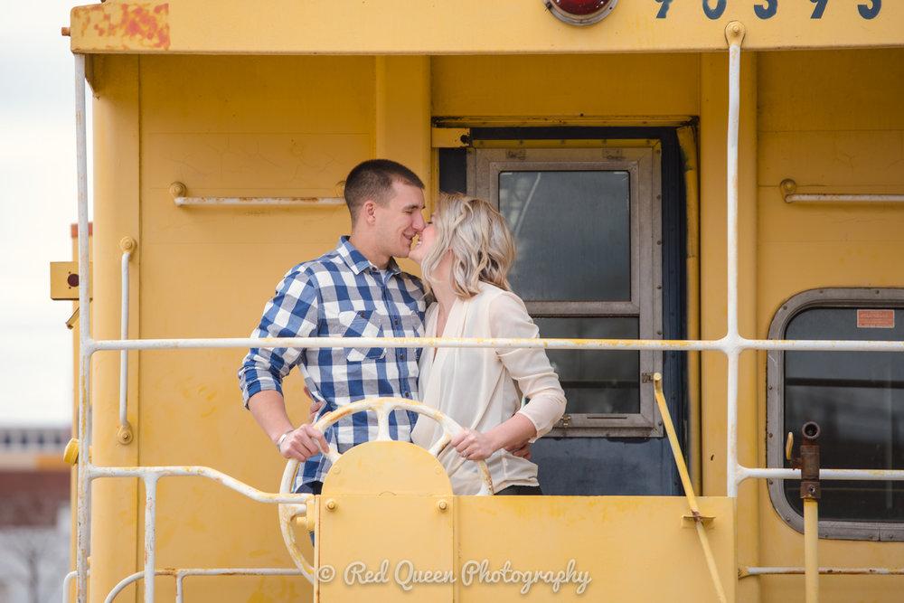 engagement2016-008.jpg