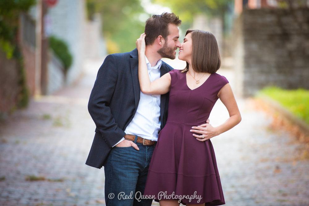 engagement2016-019.jpg