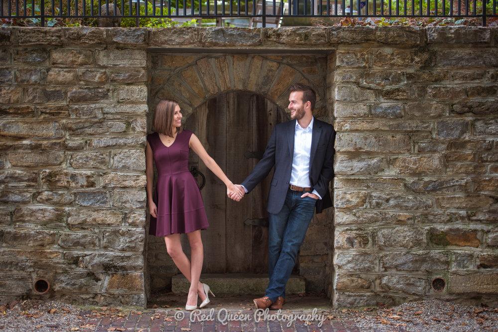 engagement2016-021.jpg
