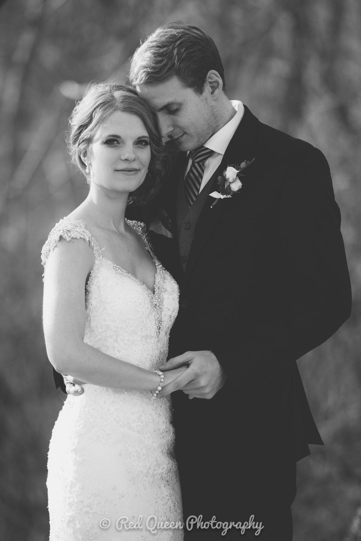 weddings2016-007.jpg