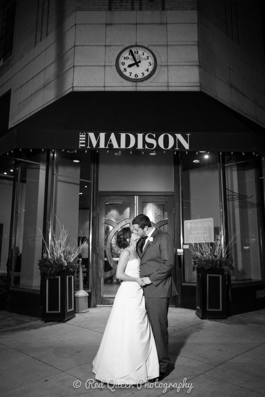 weddings2016-005.jpg