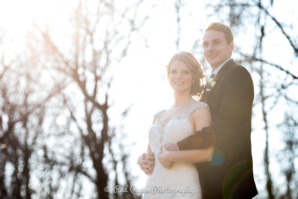 weddings2016-008.jpg