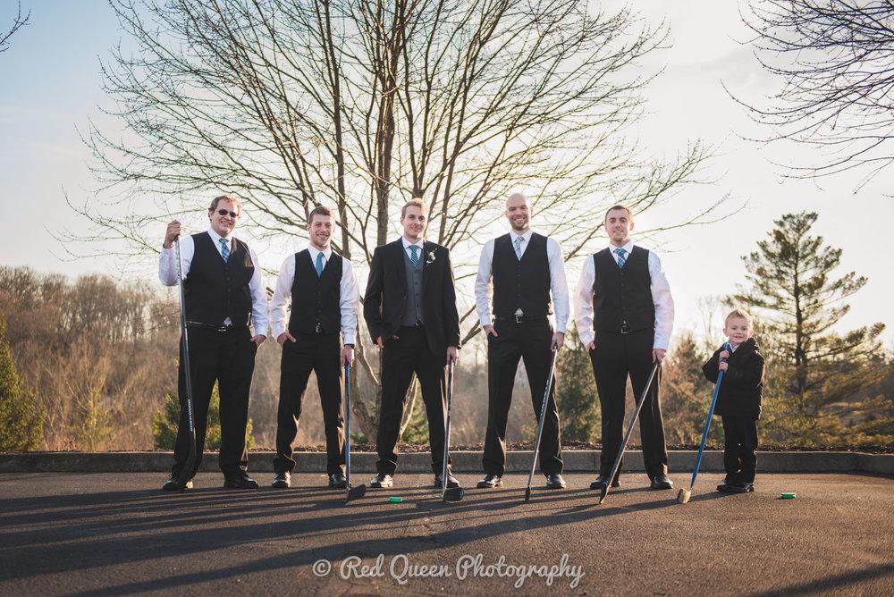 weddings2016-010.jpg
