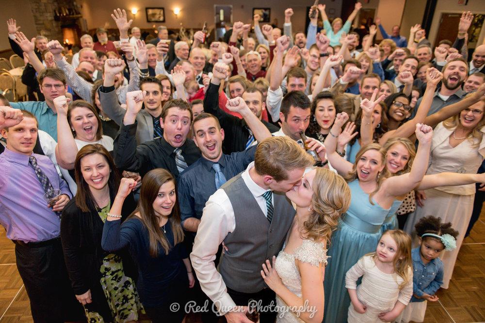 weddings2016-015.jpg