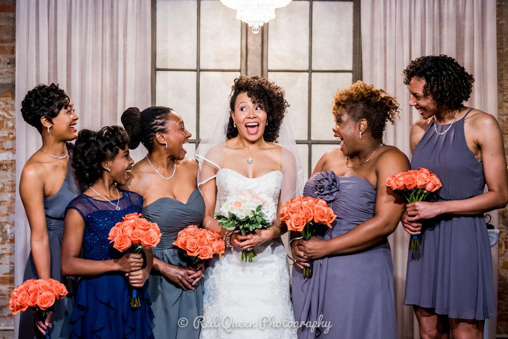 weddings2016-018.jpg