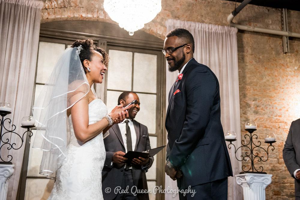 weddings2016-021.jpg