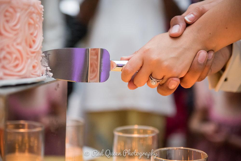 weddings2016-025.jpg