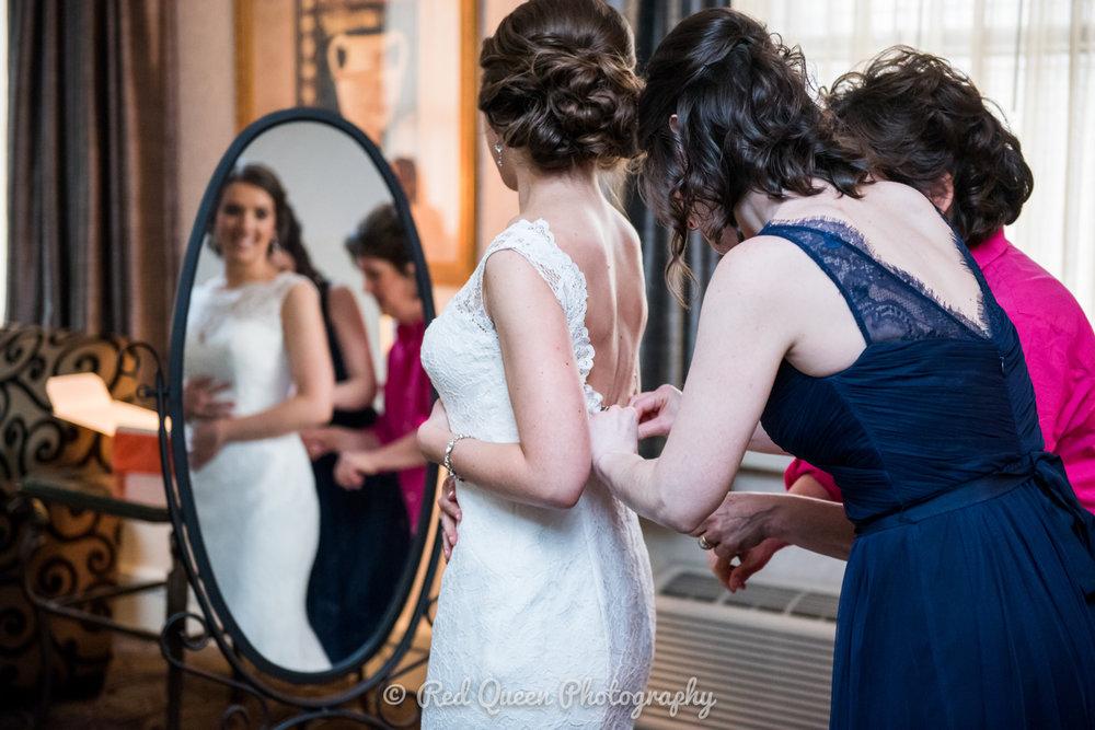 weddings2016-028.jpg
