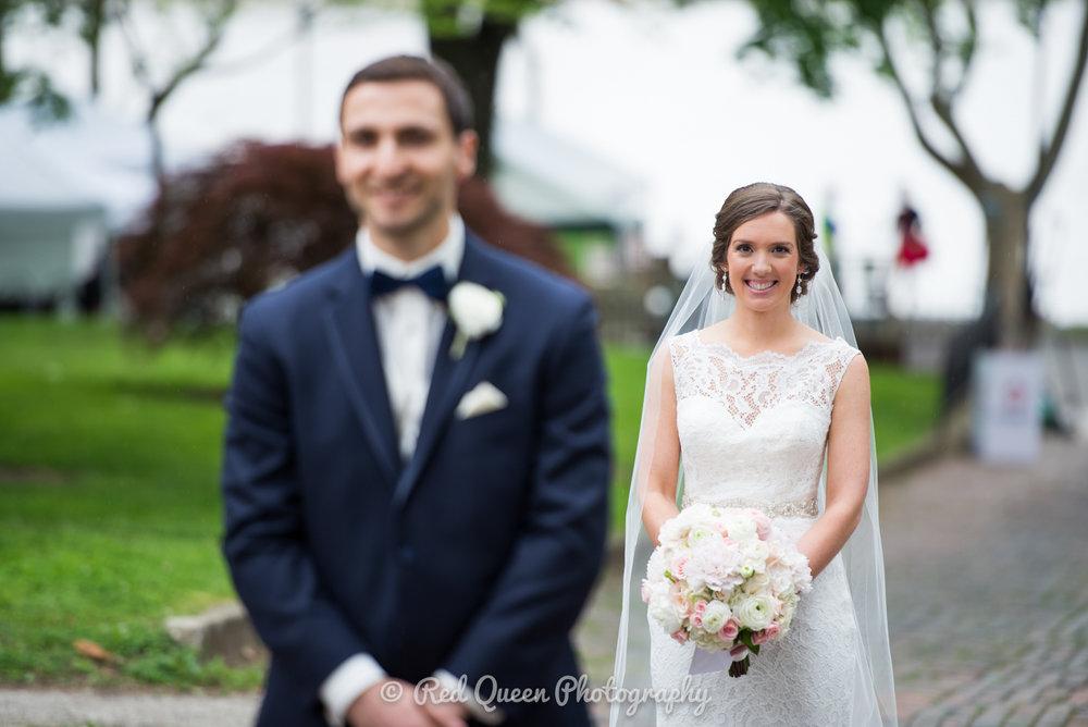 weddings2016-030.jpg