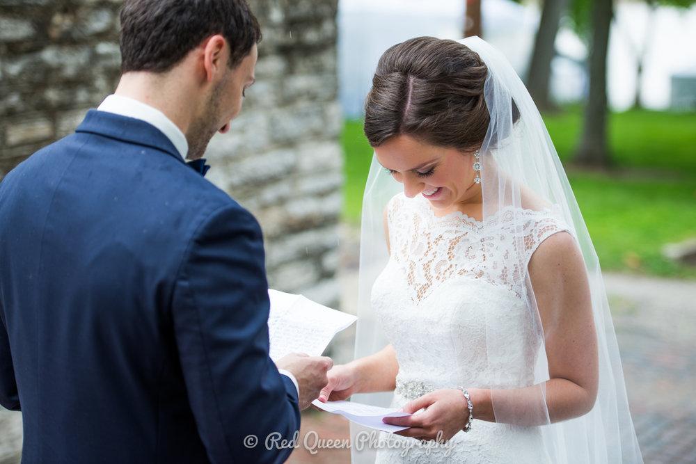 weddings2016-031.jpg