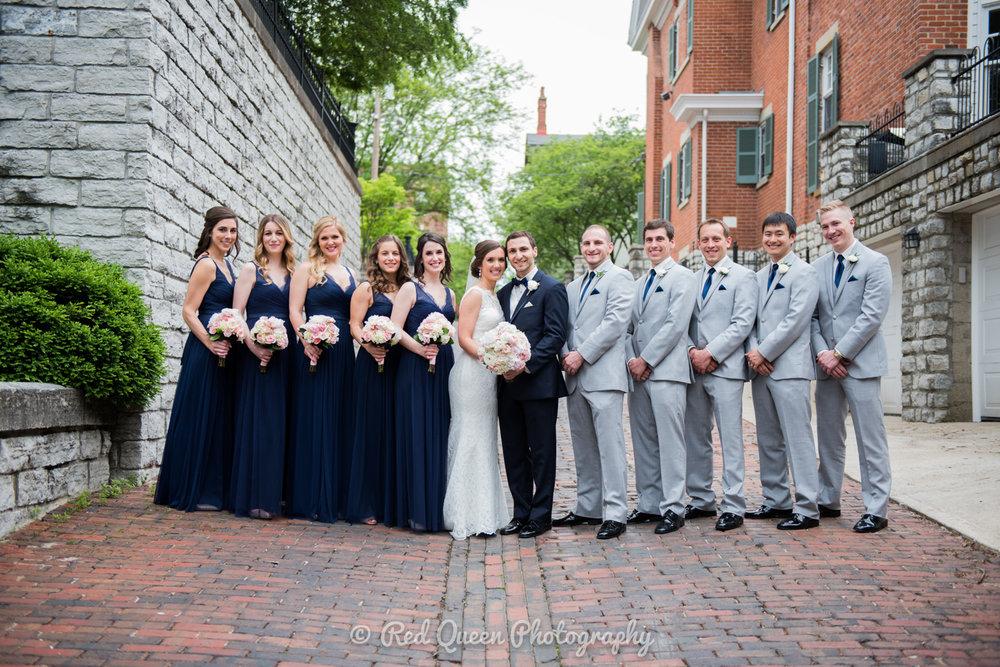 weddings2016-035.jpg