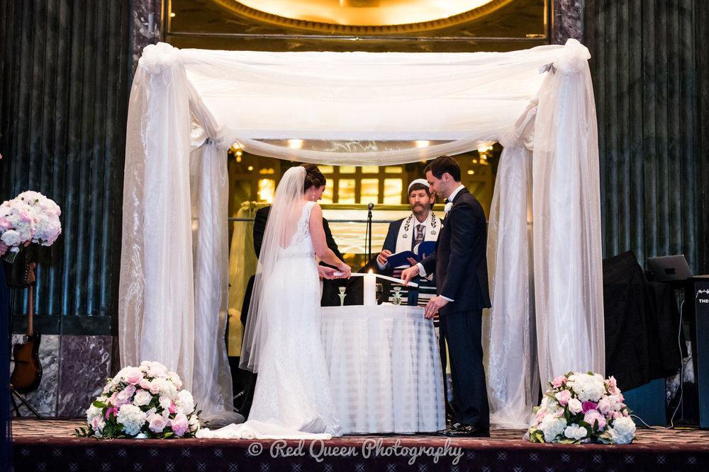 weddings2016-037.jpg