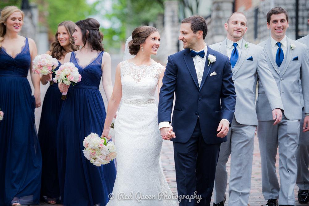 weddings2016-036.jpg