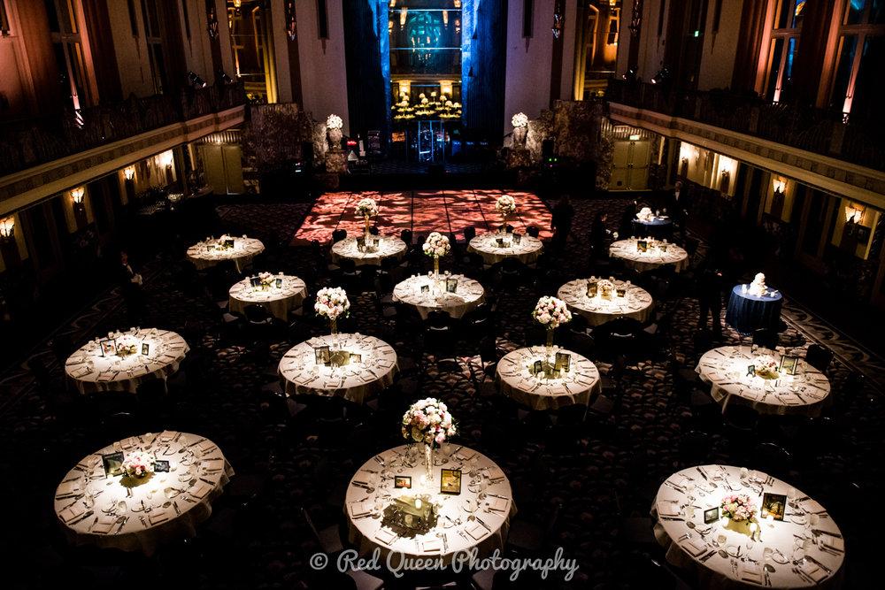 weddings2016-039.jpg
