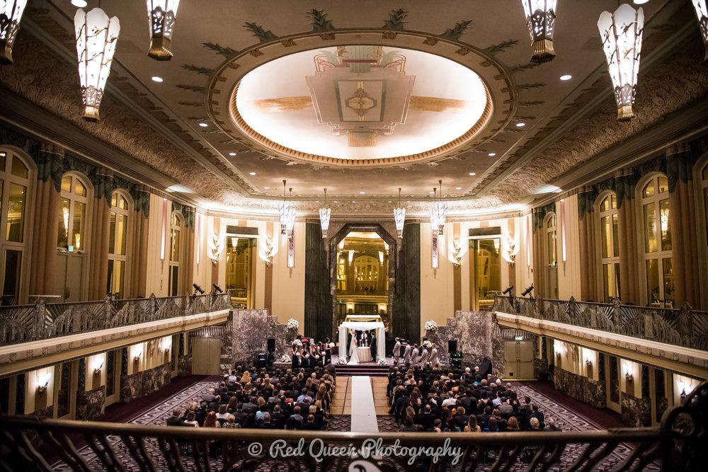 weddings2016-038.jpg