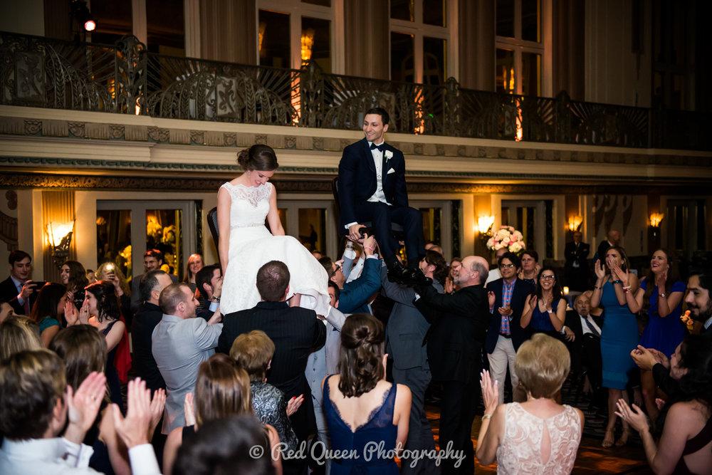 weddings2016-041.jpg