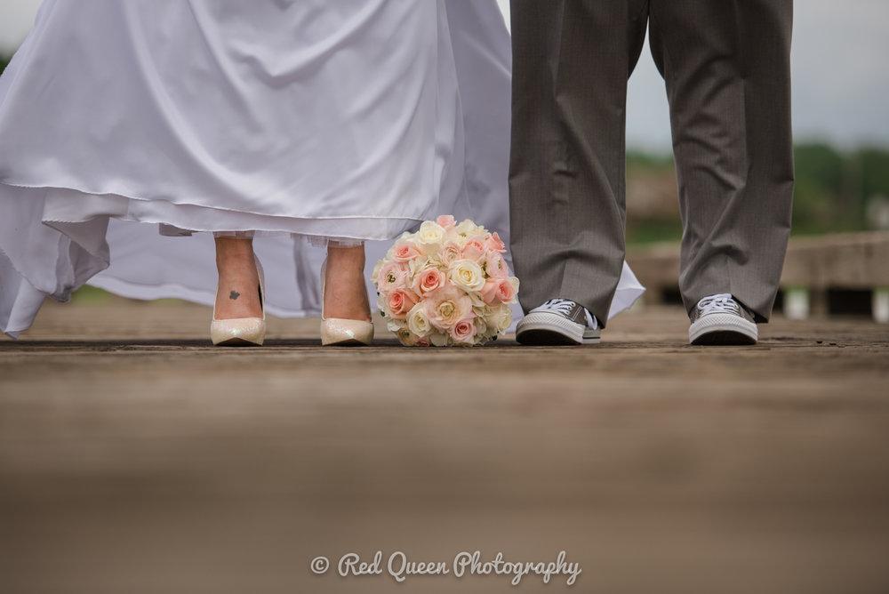 weddings2016-043.jpg