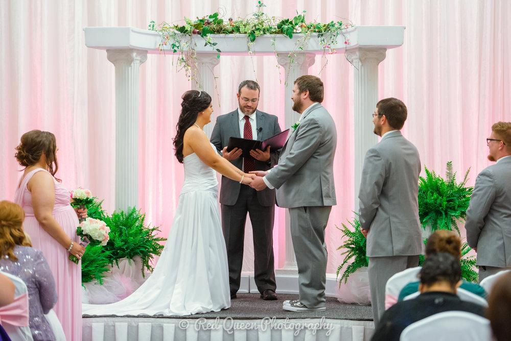 weddings2016-045.jpg